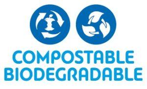 słomki papierowe kompostowalne i biodegradowalne
